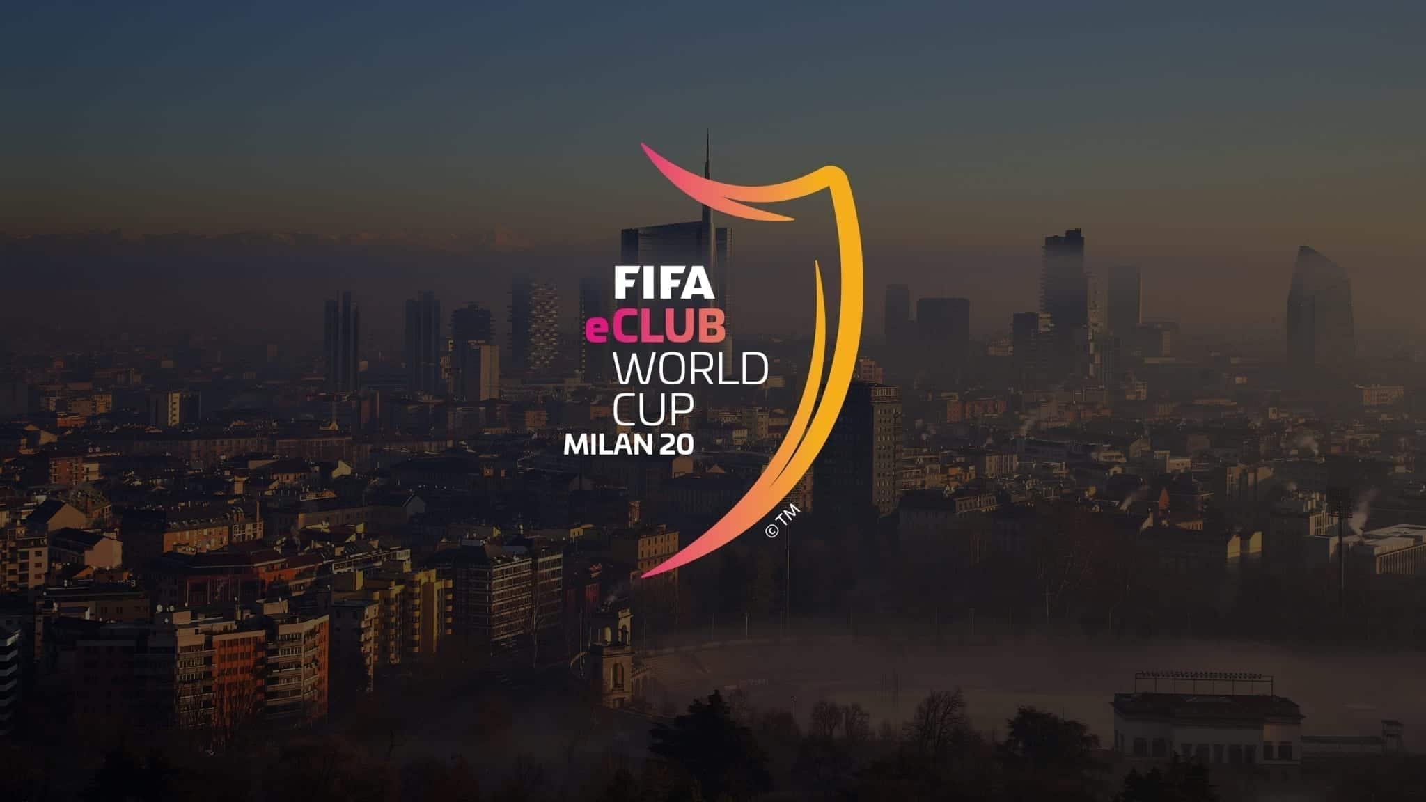 How to watch the FIFA eClub World Cup