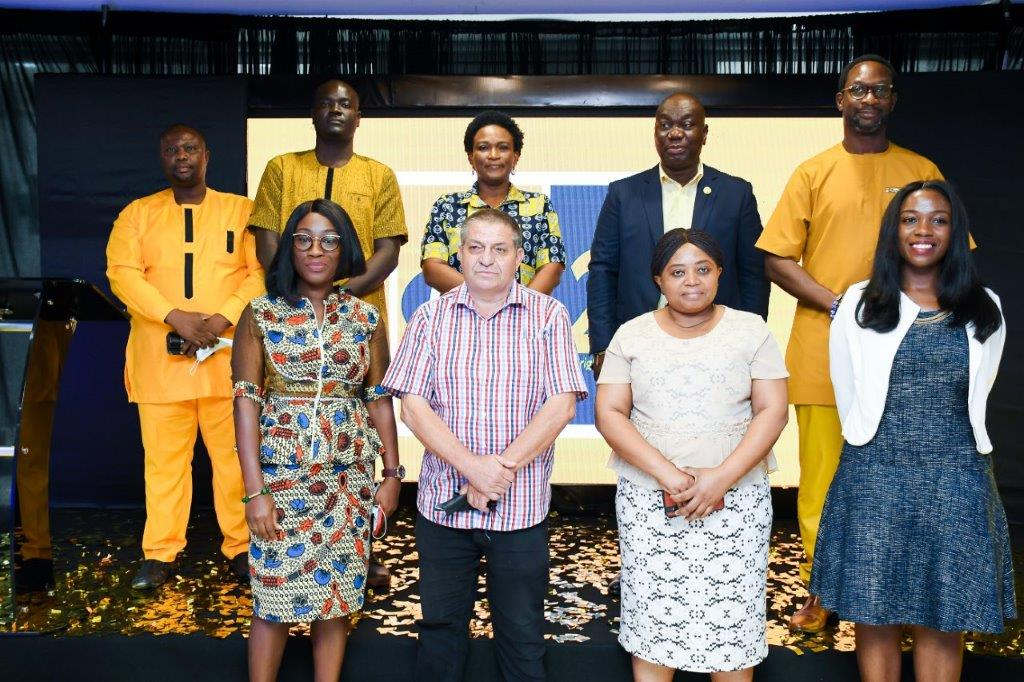 MTN Business launches SME campaign